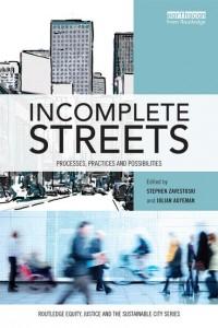 Inc Streets thumbnail