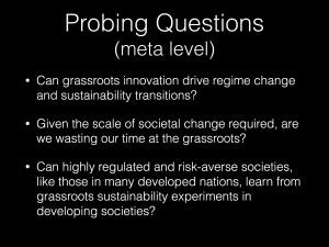 probing questions meta