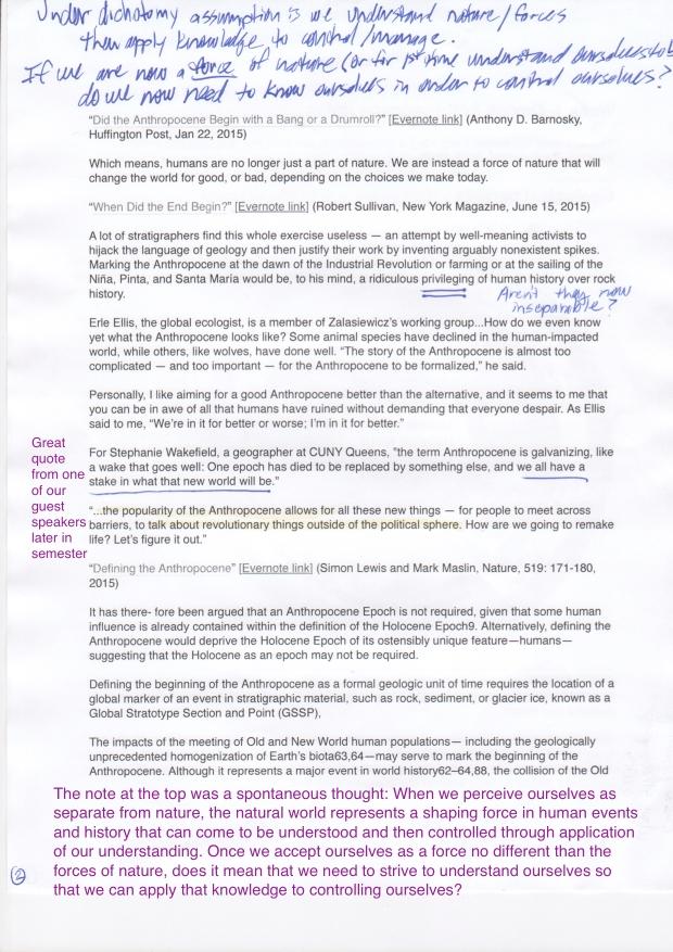 08_29_classnotes_p2